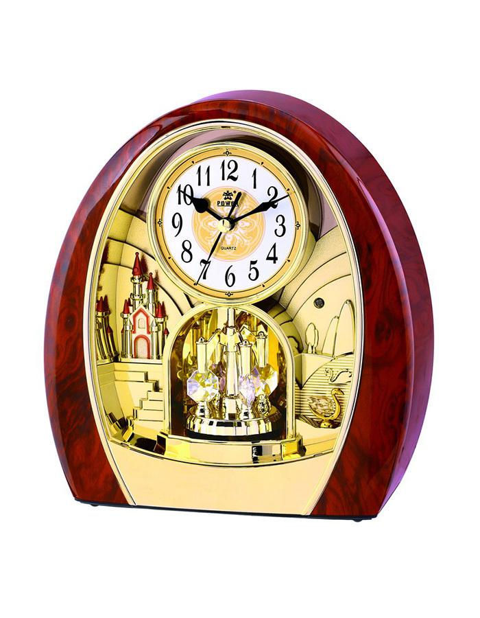 Часы настольные Часы настольные Power 4211JRMKS1 chasy-nastolnye-power-4211jrmks1-kitay.jpg