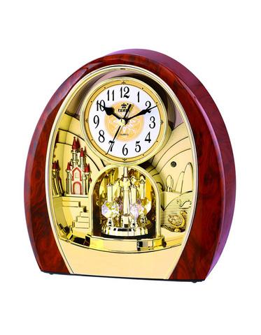 Часы настольные Power 4211JRMKS1