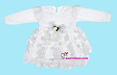 377 платье снежная королева