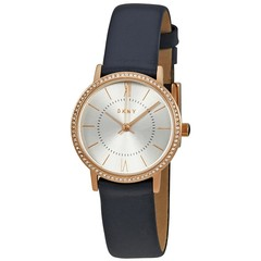 Женские наручные часы DKNY NY2553