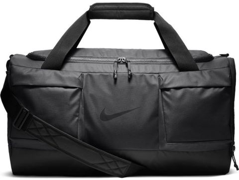 Сумка спортивная Nike Vapor Power Duffel / BA5542-010