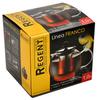 Чайник заварочный 93-FR-TEA-03-1000