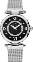 женские наручные часы Claude Bernard 20500 3 NPN1