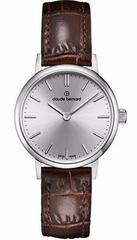 женские наручные часы Claude Bernard 20215 3 AIN