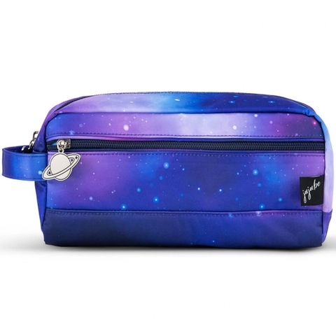 Сумочка Be Dapper JuJuBe Galaxy