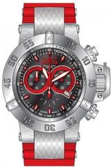Наручные часы Invicta 13999