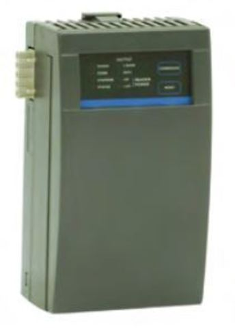 Schneider Electric DI-8-S