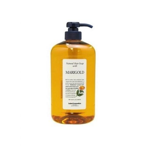 Шампунь для волос MARIGOLD, 1000 мл.