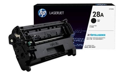 Kартридж HP 28A CF228A для LaserJet M403/M427 (3000 стр)