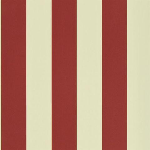 Обои Ralph Lauren Signature Papers II PRL026/18, интернет магазин Волео