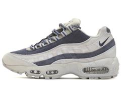 Кроссовки Мужские Nike Air Max 95