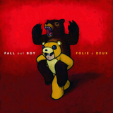 Fall Out Boy ‎/ Folie A Deux (2LP)