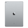 iPad Pro 12.9 (2015) Wi-Fi 256Gb Space Gray - Серый космос