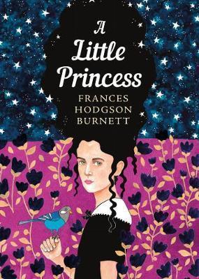Kitab A Little Princess: The Sisterhood | Frances Hodgson Burnett
