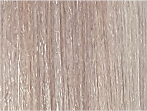 11/80 Изи Эскалатион Абсолют Лисап 60мл краска для волос