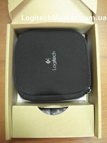 LOGITECH_P710e_Mobile_Speakerphone-1.JPG