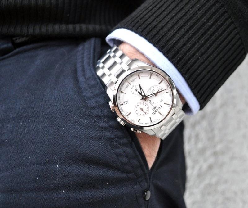 Наручные и карманные часы ремешки и браслеты для часов шкатулки для часов 2.