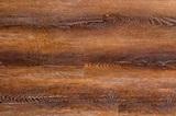 Ламинат Biene NEW CASTLE  Дуб Country 33 класс (1пач/1,604м2) 1215x165x12,3 (8шт/уп)