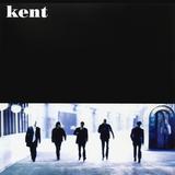 Kent / Kent (LP)