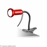Настольная лампа Eglo FABIO 81264 1