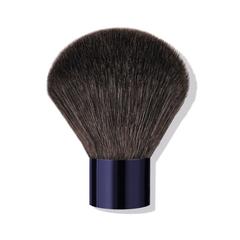 Кисть Кабуки для нанесения макияжа, Dr. Hauschka