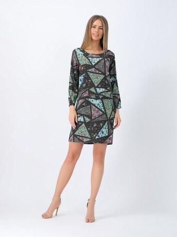 D4263 Платье женское