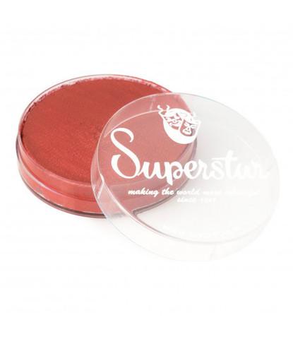 058 Аквагрим Superstar 16 гр перламутровый бронза
