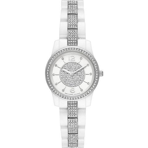 Купить Женские часы Michael Kors MK6621 по доступной цене