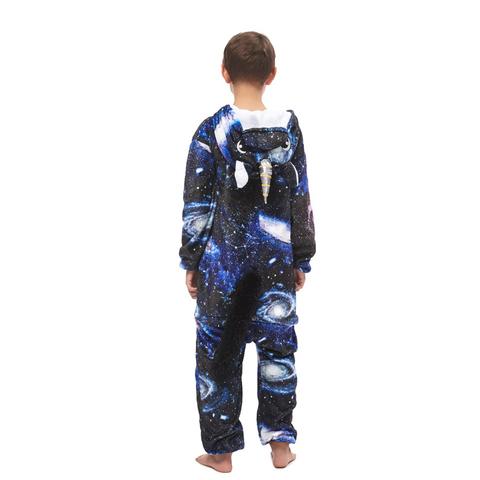 Галактический Единорог детский 2