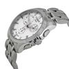 Купить Наручные часы Tissot T035.439.11.031.00 по доступной цене