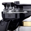 Brand 76 YD-770 чайник гунфу 770 мл