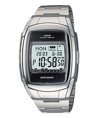 Наручные часы Casio DB-E30D-1AVDF