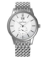 мужские наручные часы Claude Bernard 64005 3M AIN