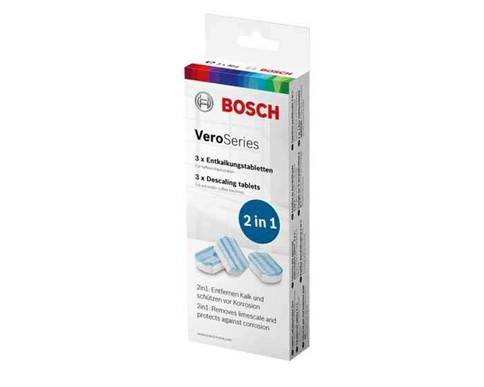 Bosch TCZ8002