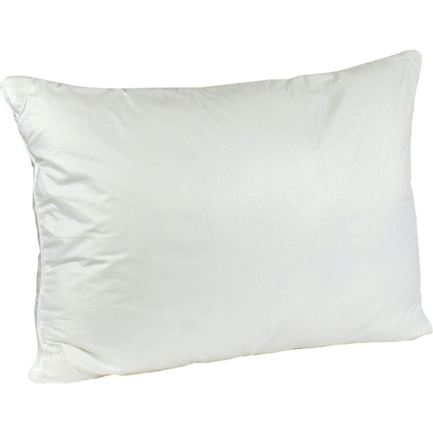 Подушка Феалта-baby 40х60