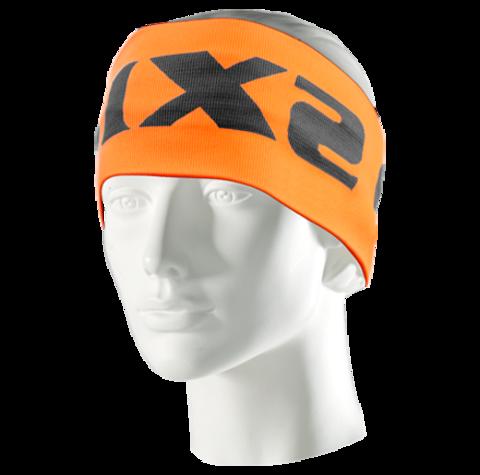 Sixs, Повязка на голову Fsx, оранжевый