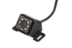 Камера заднего вида Interpower IP820-8IR