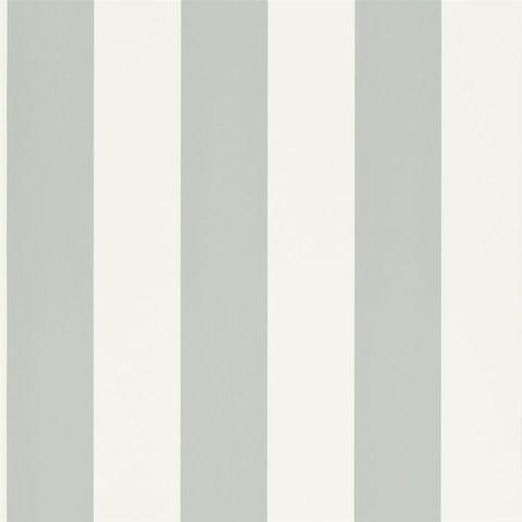 Обои Ralph Lauren Signature Papers II PRL026/19, интернет магазин Волео