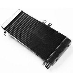 Радиатор для Honda CB900 02-07