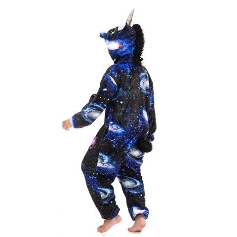 Галактический Единорог детский 3