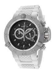 Наручные часы Invicta 14001