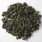 Чай Ганпаудер, Чжу Ча, китайский порох вид-2