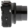 Фотоаппарат Canon PowerShot G7 X