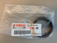 Сальник передней вилки YAMAHA 1C3-23145-L0-00    (48x58x11)