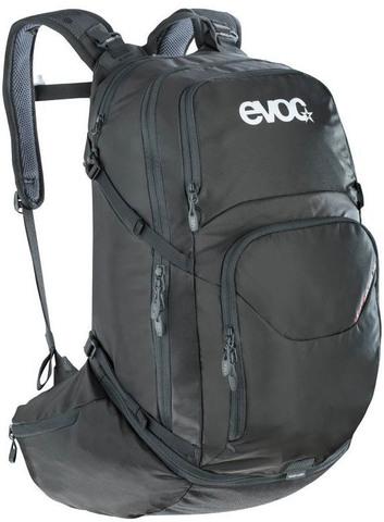 рюкзак велосипедный Evoc Explorer pro 30L