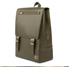 Рюкзак Moshi  Helios Mini Backpack 13 для ноутбуков до 13