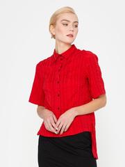 Блуза Г570-336