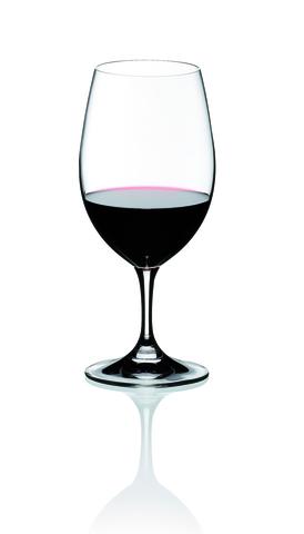 Набор из 2-х бокалов для  красного вина Magnum 530 мл, артикул 6408/90. Серия Ouverture