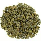 Чай Ганпаудер, Чжу Ча, китайский порох вид-3