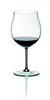 Бокал для красного вина 1050мл Riedel Sommeliers Burgundy Grand Cru